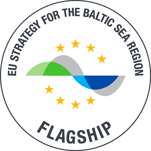 EU strategy for baltic sea region